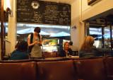 CafeOL.jpg