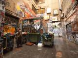 GraffitiOL.jpg