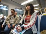 PassengersOL.jpg