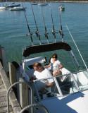 Boating OL.jpg