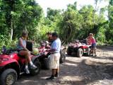 ATV Jungle adventure-3
