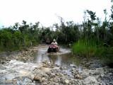 ATV Jungle adventure-5