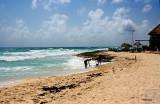 Cozumel Beach- Southern end3