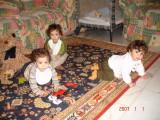 Sanad  Qais  Ahmad 001.jpg