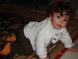 Sanad  Qais  Ahmad 002.jpg