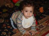 Sanad  Qais  Ahmad 003.jpg