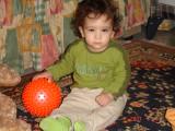 Sanad  Qais  Ahmad 005.jpg