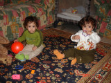 Sanad  Qais  Ahmad 006.jpg
