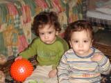 Sanad  Qais  Ahmad 008.jpg