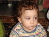 Sanad  Qais  Ahmad 010.jpg