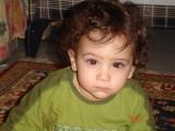 Sanad  Qais  Ahmad 011.jpg