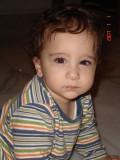Sanad  Qais  Ahmad 017.jpg