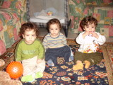 Sanad  Qais  Ahmad 018.jpg