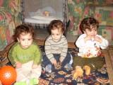 Sanad  Qais  Ahmad 019.jpg