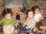 Sanad  Qais  Ahmad 023.jpg