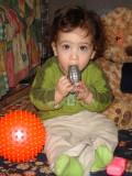 Sanad  Qais  Ahmad 025.jpg
