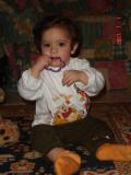 Sanad  Qais  Ahmad 026.jpg