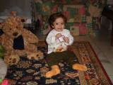 Sanad  Qais  Ahmad 027.jpg