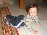 Sanad  Qais  Ahmad 033.jpg