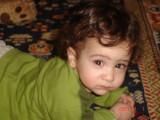 Sanad  Qais  Ahmad 034.jpg