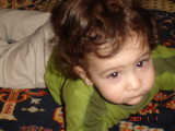 Sanad  Qais  Ahmad 035.jpg