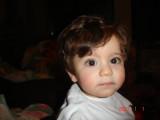 Sanad  Qais  Ahmad 036.jpg