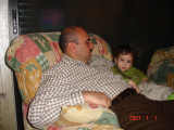 Sanad  Qais  Ahmad 037.jpg