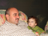 Sanad  Qais  Ahmad 038.jpg