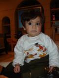 Sanad  Qais  Ahmad 042.jpg