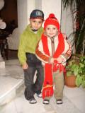 Sanad  Qais  Ahmad 050.jpg