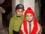 Sanad  Qais  Ahmad 051.jpg