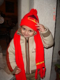 Sanad  Qais  Ahmad 052.jpg