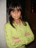 Sanad  Qais  Ahmad 055.jpg