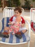 Sanad  Qais and Ahmad 10.7.2007 010.jpg