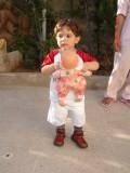 Sanad  Qais and Ahmad 10.7.2007 016.jpg