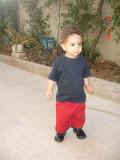 Sanad  Qais and Ahmad 10.7.2007 031.jpg