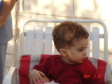 Sanad  Qais and Ahmad 10.7.2007 060.jpg
