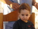 Sanad  Qais and Ahmad 10.7.2007 062.jpg