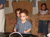 Sanad  Qais and Ahmad 002.jpg