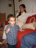 Sanad  Qais and Ahmad 005.jpg