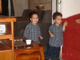 Sanad  Qais and Ahmad 008.jpg