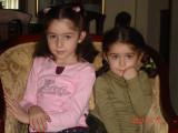 Yara and Jana 15.10.2007 001.jpg