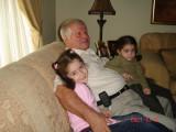 Yara and Jana 15.10.2007 015.jpg