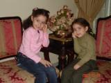 Yara and Jana 15.10.2007 021.jpg