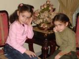 Yara and Jana 15.10.2007 022.jpg