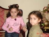 Yara and Jana 15.10.2007 023.jpg