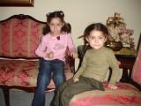 Yara and Jana 15.10.2007 024.jpg
