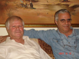 Yara and Jana 15.10.2007 030.jpg
