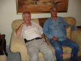 Yara and Jana 15.10.2007 034.jpg