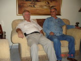Yara and Jana 15.10.2007 033.jpg